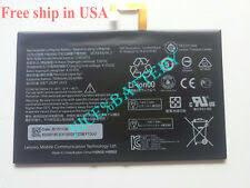 Laptop Batteries for Lenovo <b>7000 mAh</b> for sale | eBay