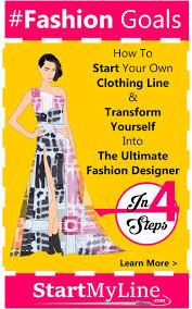 Digital Design In Fashion