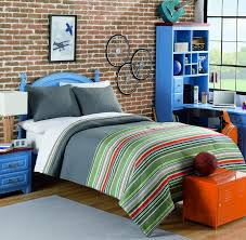 engaging design ideas of kids twin comfortable beds beauteous design kids twin bed
