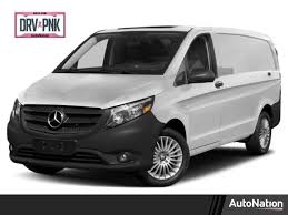 But some of the metris weekender's features are questionable. 2020 Mercedes Benz Metris For Sale Coconut Creek Fl