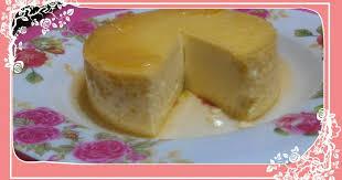 Puding adalah jenis makanan penutup atau … Resep Puding Nutrijel Karamel Copd Blog N