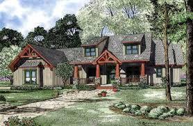 Modern Home Plan Designs On Home Design Style House Plan On    bungalow style house plans e bungalow style house plans