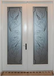 mirrored glass shower doors looking for etched glass decals roselawnlutheran