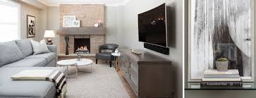 What Is The Difference Between Interior Decorator And Interior Designer GTA Interior Decorator 86