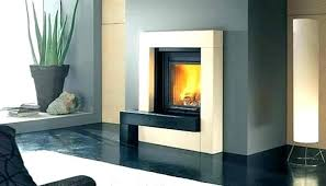 fireplace surrounds for contemporary modern surround design ideas amazing in mantels designs decorations uk fireplace surrounds