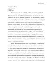evaluation essay star wars episode vi garcia arrese valerie 11 pages proposal essay health strategy