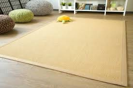 sisal rugs direct architecture fashionable idea round rug wool org natural fiber runner fabulous complaints reviews sisal rugs direct