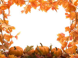 Thanksgiving Background Images Free Thanksgiving Powerpoint