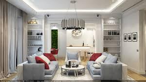 decoration modern luxury. Full Size Of Living Room:small Room Designs Modern Luxury Design Ideas Decoration T