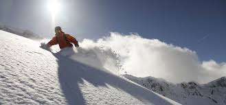 Image result for snowboarder dude