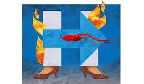 Hillary Clinton is a congenital liar Washington Times