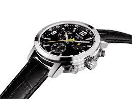 tissot prc 200 quartz chronograph t0554171605700 image watch tissot prc 200 quartz chronograph