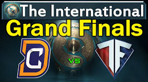 live dc vs freedom the international 2017 ti7 dota 2 dota