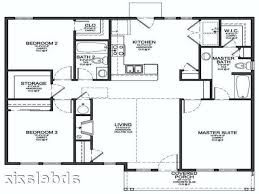 house plan for 20 40 site awesome house plans for 60 x 40 site fresh