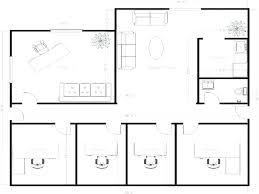 office floor plan design. Floor Plan Design Software Large Size Of Office .