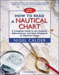 9780071376150 How To Read A Nautical Chart A Complete