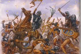 La posible estancia de Hernán Cortés en Guanajuato Images?q=tbn:ANd9GcSnfsBfioH6AhV8iPGjz3E5CuJH804w3wV40D0H4lq0L61Xjh07