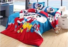 mickey bed sheets red mickey and mouse celebrate bedding mickey and minnie bed sheets kissing mickey bed sheets mickey mouse