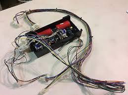 whelen strobe wiring diagram whelen image wiring whelen model 94 me 6 d wiring car wiring schematic diagram on whelen strobe wiring diagram