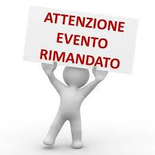 ATTENZIONE EVENTO RINVIATO* Ci state... - Banda Musicale Monastir ...