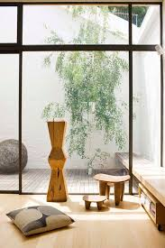 Japanese Living Room Living Room 26 Serene Japanese Living Room Daccor Ideas Bamboo