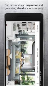 How To Take A 360 Picture With Your Smartphone CameraTake A Picture And Design Your Room