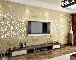 living room wallpaper designs. gallery of modern living room wallpaper charming for decorating home ideas designs