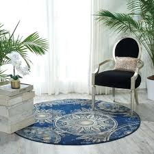 tj ma rugs home goods area rugs blue round rug silver chair with black cushion unique tj ma rugs