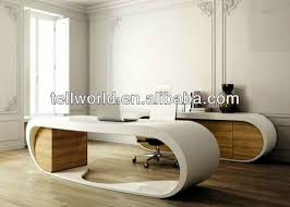 office table tops. Manificent Design Office Table Tops Marble Top Chairman Desk,Office Table, View S