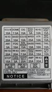 Fuse Box R1150r   Wiring Diagram Data further Suzuki Sx4 Fuse Box   Data Wiring Diagram moreover 2006 Silverado Fuse Box Location   Wiring Library together with 95 Eclipse Fuse Box   Wiring Diagram Data also Bmw 1150 Gs Wiring Diagram   Wiring Library together with 2009 Suzuki Sx4 Fuse Box   Wiring Diagram Online additionally 1986 E350 Fuse Box Diagram   Wiring Library as well 2000 Mitsubishi Eclipse Fuse Box   Wiring Library together with 1994 Jeep Yj Fuse Box   Wiring Diagram Data likewise Fuse Box R1150r   Wiring Diagram Data as well Suzuki Navigation Wiring Diagram   Wiring Library. on suzuki gs fuse box location example electrical wiring diagram