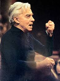 <b>Herbert von Karajan</b> | Discography | Discogs