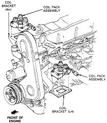 86 ford ranger 2 3l vacuum diagram auto wiring