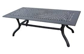 mesh patio furniture modern patio and furniture medium size round metal garden table patio just tables