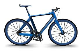 See more ideas about bike, futuristic motorcycle, bugatti bike. Bugatti Introduces The World S Lightest Urban Bicycle That S Almost Entirely Made Of Carbon Fiber