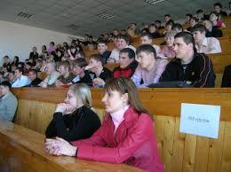 Шадринский государственный педагогический институт