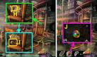 Jeux PC - sea of lies des flammes pour iPhone