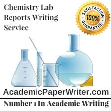 movie reviewsthe new york times when you are serious about this question then remain turned we supply high quality assistance in writing essays for college university or high school