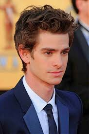 Medium Hair Style For Men medium length curly hairstyles men medium length curly hairstyle 5728 by stevesalt.us