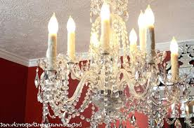 chandelier candle covers sleeve chandelier candle covers transform an ordinary chandelier with resin candle covers and chandelier candle covers