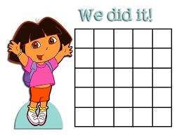 Dora Potty Chart Related Keywords Suggestions Dora Potty