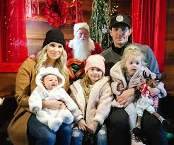 He is best known for being the player carey price is a married man. Carey Price Bio Net Worth Age Facts Contract Current Team Trade Salary Wife Family Height
