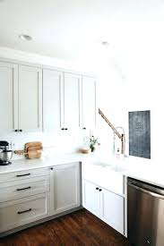 large kitchen rugs black and white kitchen rug and white kitchen area rugs small rugs large kitchen rugs primitive area