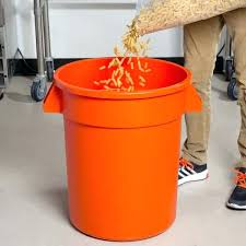 20 gallon bucket rope handles87