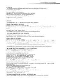 Cv For Scholarship Application Filename Heegan Times