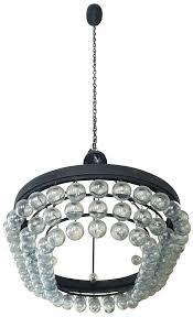 glass bubble chandelier lighting. Glass Bubble Chandelier Lighting