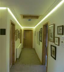 C351 boat lighting coving Plaster Concealed Led Ceiling Lights Designs Uk Light Tape Colour Changing Coving Lighting Design Spo Thesoulcialista Bedroom Ceiling Concealed Lights Ceiling Concealed Lights Designs
