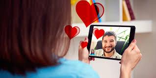 dating sites vergelijken gratis