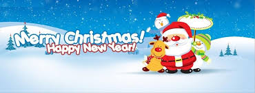 merry christmas and happy new year banner. Interesting Happy Merrychristmasandhappynewyearbannerp01 For Merry Christmas And Happy New Year Banner