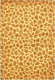 giraffe print rug animal print rugs giraffe print rug giraffe area rug animal print rugs target giraffe print rug animal