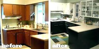 Attractive How To Remodel A Kitchen On A Budget How To Remodel Kitchen On A Budget  Remodeling .